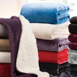 Vuteks deke prodajna mjesta